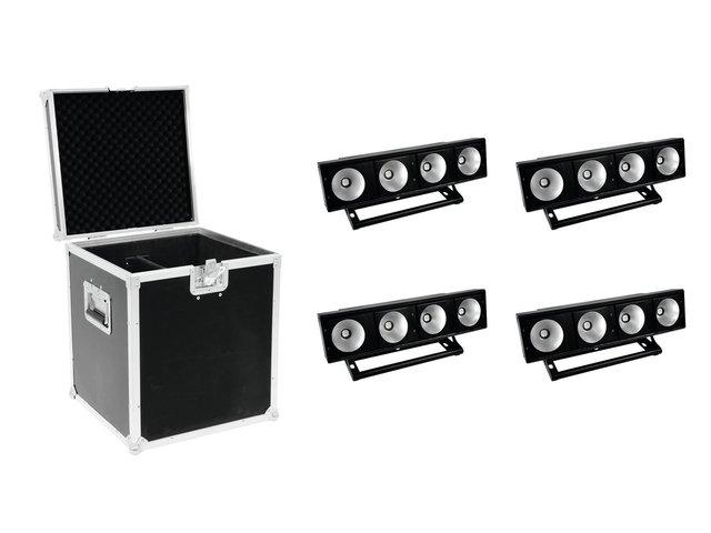 mpn20000185-eurolite-set-4x-led-pmb-4-cob-rgb-+-case-MainBild