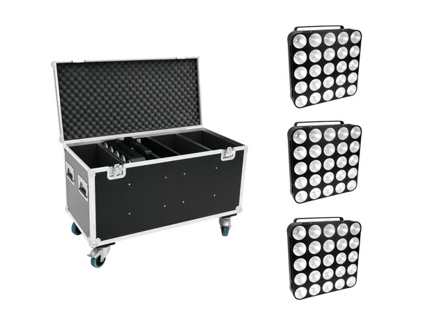 mpn20000188-eurolite-set-4x-led-pmc-25x10w-cob-rgb-+-case-MainBild