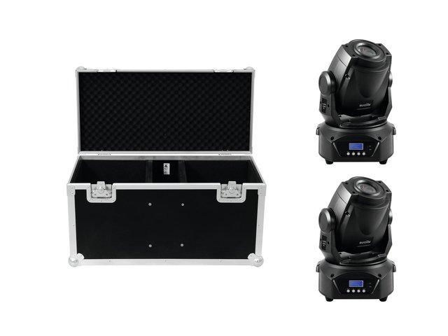 mpn20000191-eurolite-set-2x-led-tmh-60-mk2-+-case-MainBild