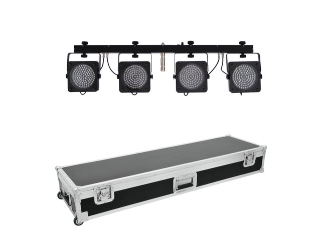 mpn20000192-eurolite-set-led-kls-200-+-case-MainBild