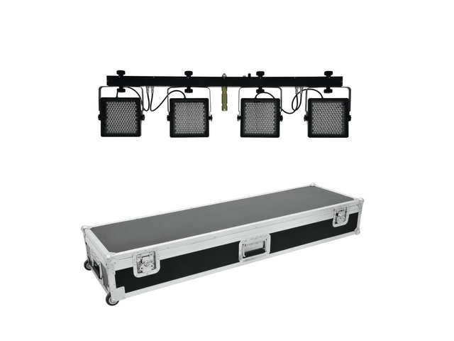 mpn20000193-eurolite-set-led-kls-401-+-case-MainBild