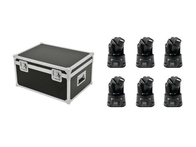 mpn20000197-eurolite-set-6x-led-tmh-6-+-case-MainBild