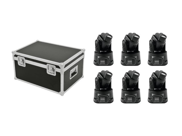 mpn20000199-eurolite-set-6x-led-tmh-8-+-case-MainBild