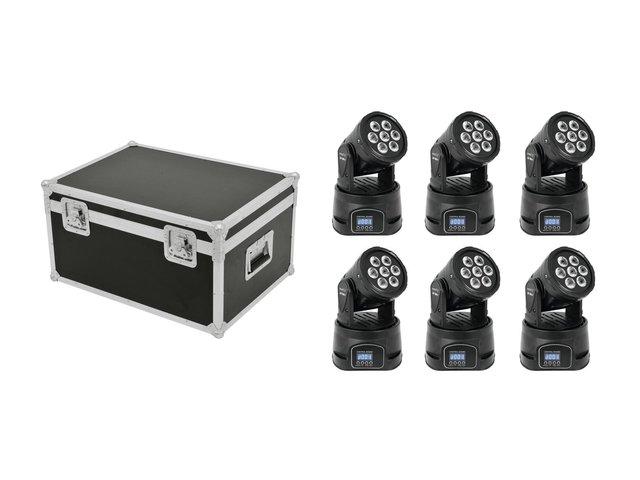 mpn20000200-eurolite-set-6x-led-tmh-9-+-case-MainBild