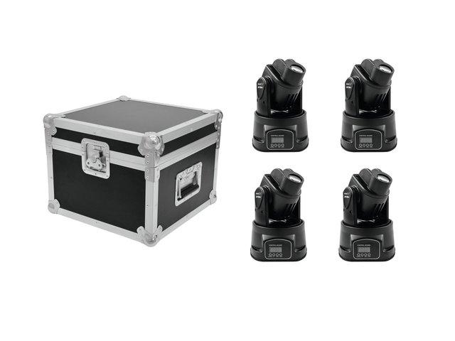 mpn20000201-eurolite-set-4x-led-tmh-6-+-case-MainBild