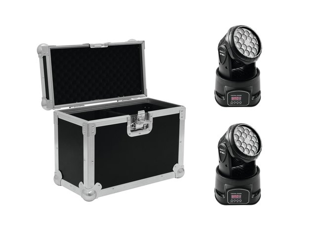 mpn20000206-eurolite-set-2x-led-tmh-7-+-case-MainBild