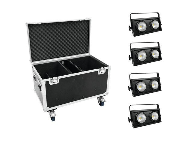 mpn20000218-eurolite-set-4x-audience-blinder-2x100w-led-cob-+-case-MainBild