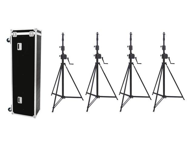 mpn20000220-eurolite-set-4x-stw-370s-+-case-MainBild
