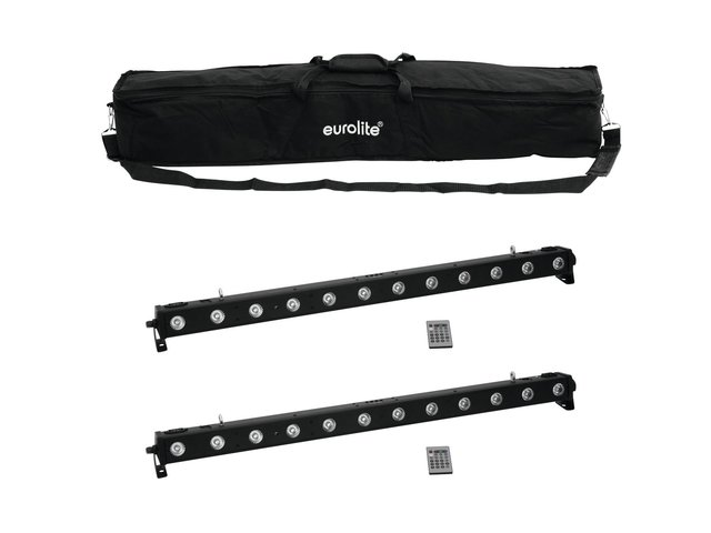 mpn20000225-eurolite-set-2x-led-bar-1250-rgb+uv-+-case-MainBild