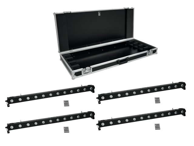 mpn20000227-eurolite-set-4x-led-bar-1250-rgb+uv-+-pro-case-MainBild