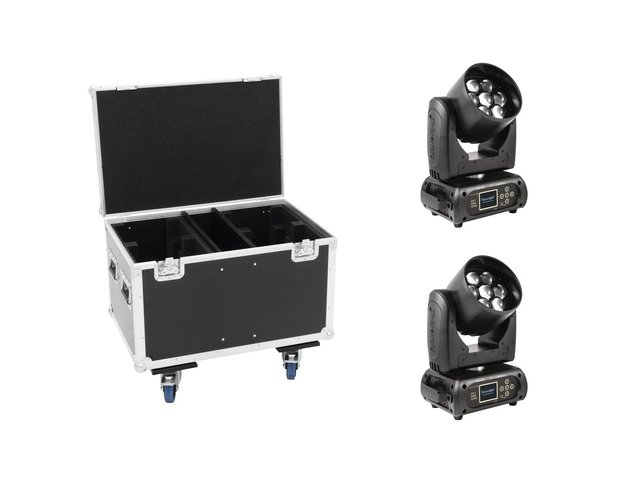 mpn20000228-futurelight-set-4x-eye-7-rgbw-zoom-+-case-MainBild