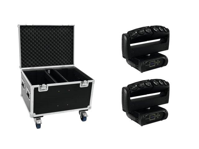 mpn20000237-futurelight-set-2x-color-wave-led-moving-bar-+-case-MainBild