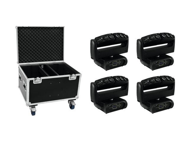 mpn20000238-futurelight-set-4x-color-wave-led-moving-bar-+-case-MainBild