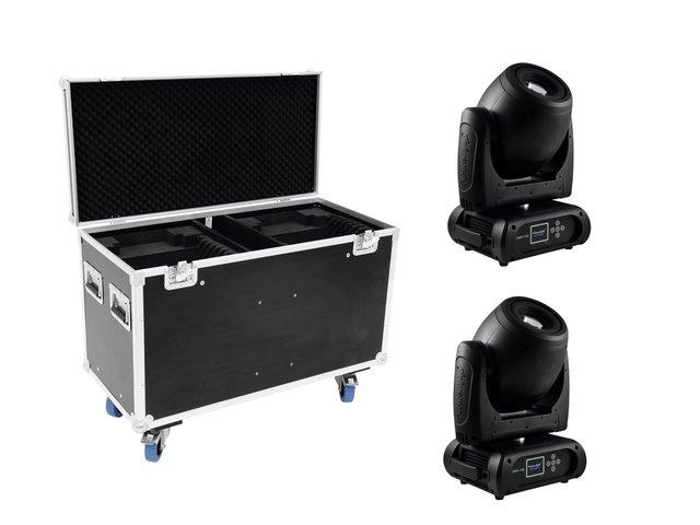 mpn20000239-futurelight-set-2x-dmh-160-led-moving-head-+-case-MainBild