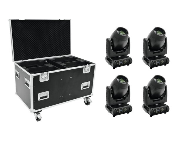 mpn20000242-futurelight-set-4x-dmb-160-led-moving-head-+-case-MainBild