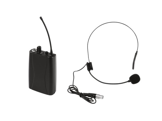 mpn20000243-omnitronic-set-wmt-1m-uhf-sender-+-uhf-502-headset-MainBild