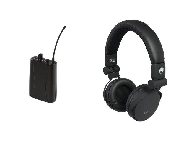 mpn20000244-omnitronic-set-wmr-1m-uhf-empfaenger-+-shp-i3-stereo-kopfhoerer-schwarz-MainBild