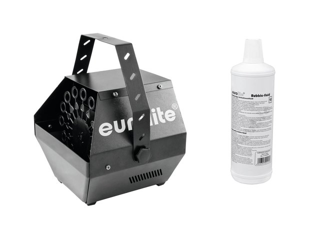 mpn20000252-eurolite-set-b-100-bubble-machine-black-dmx-+-bubble-fluid-1l-MainBild