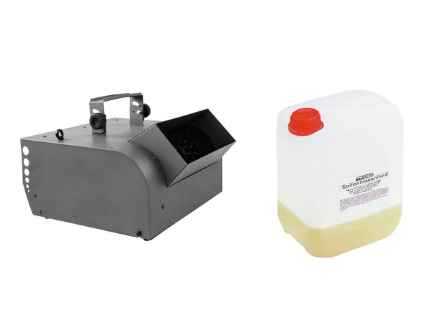 mpn20000254-eurolite-set-bw-200-bubble-machine-+-bubble-concentrate-for-5l-MainBild