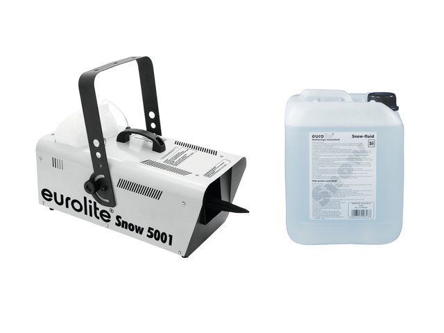 mpn20000260-eurolite-set-snow-5001-snow-machine-+-snow-fluid-5l-MainBild