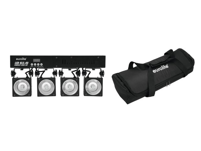 mpn20000263-eurolite-set-led-kls-40-+-sb-205-soft-bag-MainBild