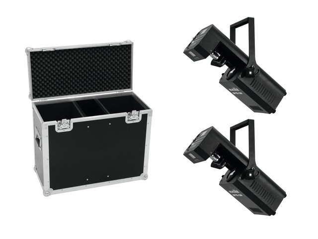 mpn20000265-eurolite-set-2x-led-tsl-1200-scan-+-case-MainBild
