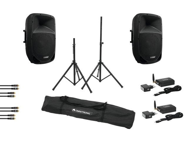 mpn20000279-omnitronic-set-vfm-215ap-+-vfm-215a-+-ws-1t-+-ws-1r-+-speaker-stand-move-mk2-MainBild