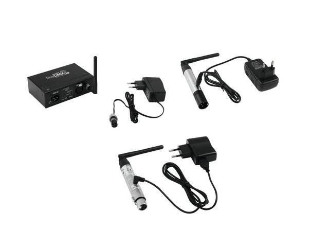 mpn20000280-eurolite-set-freedmx-ap-wi-fi-interface-+-quickdmx-wireless-transmitter-+-receiver-MainBild