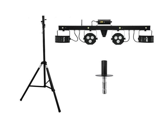 mpn20000282-eurolite-set-led-kls-laser-bar-fx-+-stv-40-wot-alustativ-MainBild