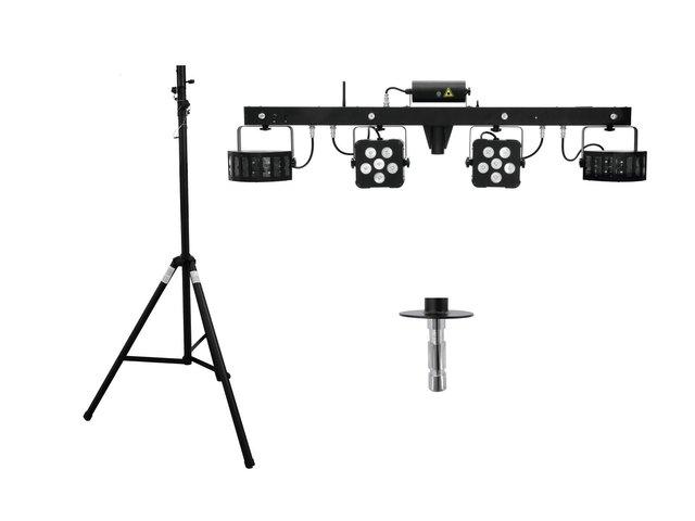 mpn20000283-eurolite-set-led-kls-laser-bar-pro-+-stv-40-wot-aluminium-stand-MainBild