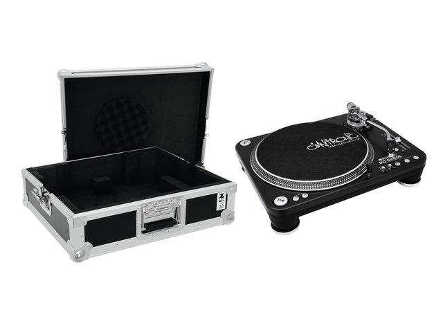mpn20000303-omnitronic-set-dd-5220l-plattenspieler-sw-+-case-tour-pro-schwarz-b--MainBild