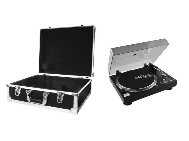 mpn20000304-omnitronic-set-dd-2520-usb-turntable-bk-+-case-black-s--MainBild