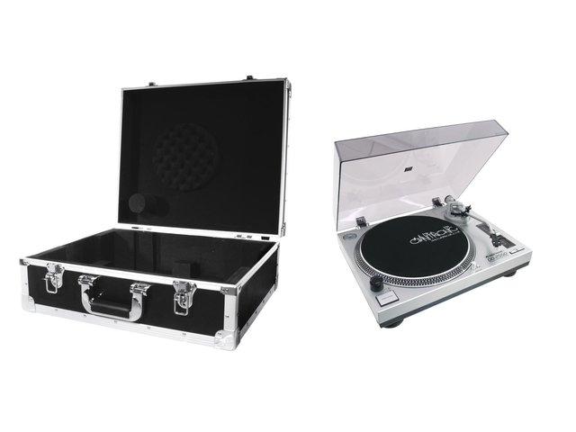 mpn20000305-omnitronic-set-dd-2550-usb-turntable-sil-+-case-black-s--MainBild