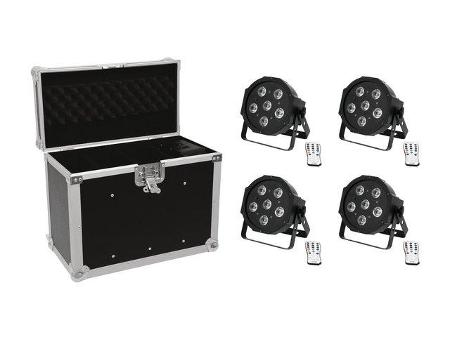mpn20000306-eurolite-set-4x-led-sls-603-+-case-ec-sl4m-groesse-m-MainBild