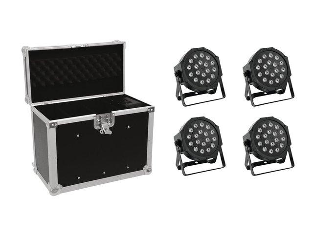 mpn20000307-eurolite-set-4x-led-sls-180-+-case-ec-sl4m-size-m-MainBild