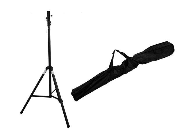 mpn20000309-eurolite-set-stv-40-wot-steel-stand-+-carrying-bag-MainBild