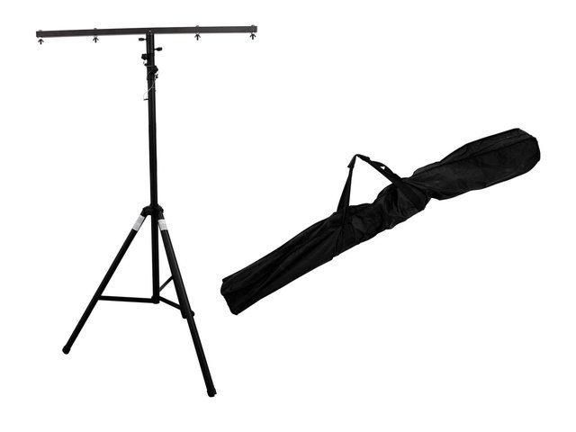 mpn20000310-eurolite-set-stv-40a-aluminum-stand-+-carrying-bag-MainBild