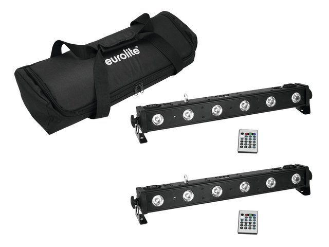 mpn20000315-eurolite-set-2x-led-bar-650-+-soft-bag-MainBild
