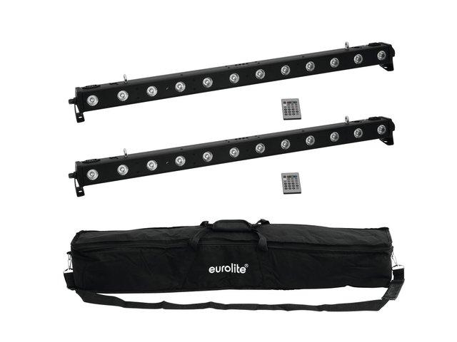 mpn20000316-eurolite-set-2x-led-bar-1250-+-soft-bag-MainBild