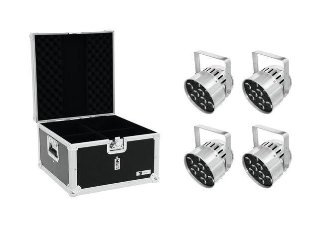 mpn20000321-eurolite-set-4x-led-par-56-qcl-short-sil-+-eps-case-MainBild
