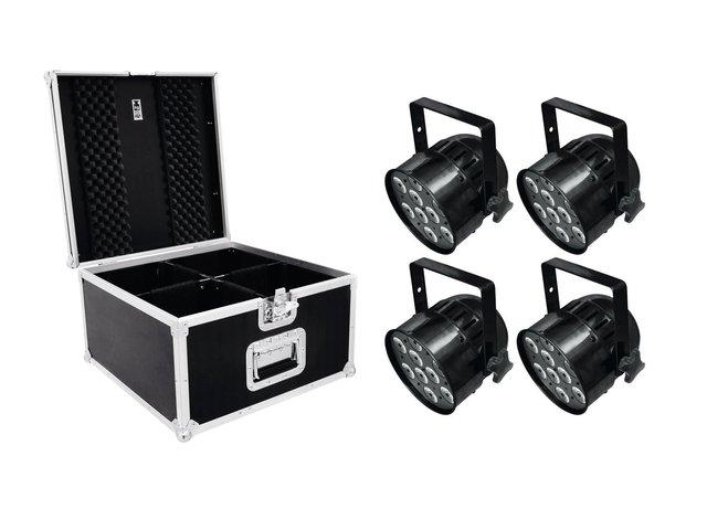 mpn20000326-eurolite-set-4x-led-par-56-hcl-short-sw-+-pro-case-MainBild