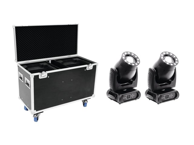 mpn20000330-eurolite-set-2x-plb-230-+-case-MainBild