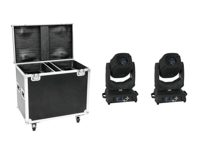 mpn20000335-eurolite-set-2x-led-tmh-x20-moving-head-spot-+-case-MainBild