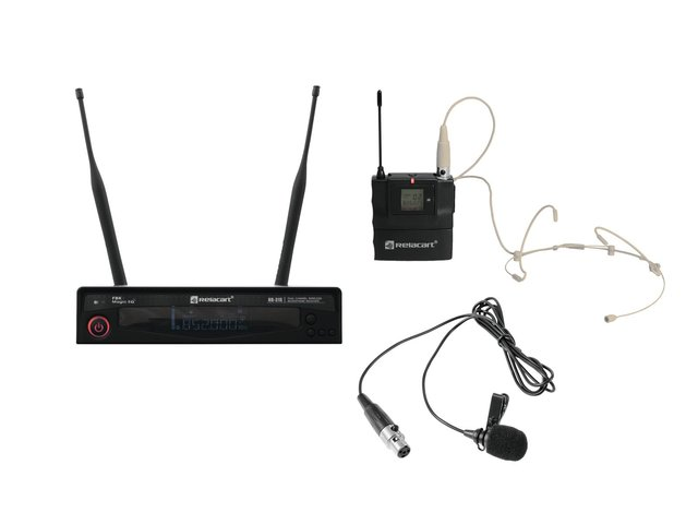 mpn20000342-relacart-set-hr-31s-bodypack-with-headset-and-lavalier-MainBild