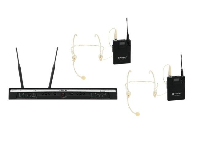 mpn20000347-relacart-set-ur-260d-bodypack-with-headset-MainBild
