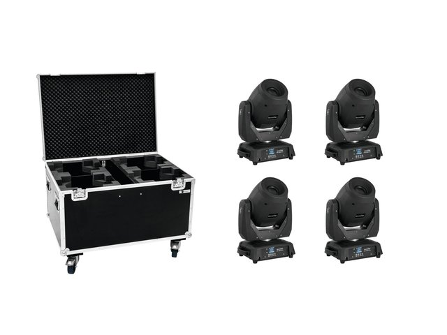 mpn20000351-eurolite-set-4x-led-tmh-x12-+-case-MainBild