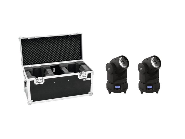 mpn20000356-eurolite-set-2x-led-tmh-x1-moving-head-beam-+-case-MainBild