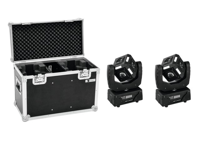 mpn20000358-eurolite-set-2x-led-mfx-3-action-cube-+-case-MainBild
