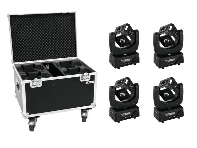 mpn20000359-eurolite-set-4x-led-mfx-3-action-cube-+-case-MainBild