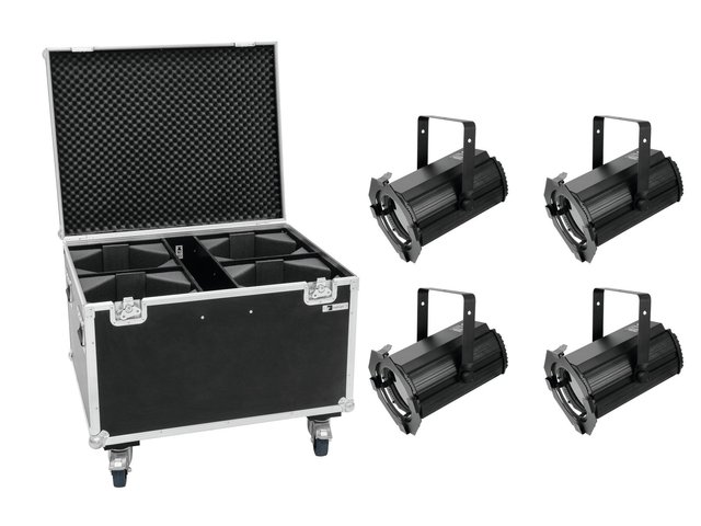 mpn20000361-eurolite-set-4x-led-tha-100f-theater-spot-+-case-MainBild